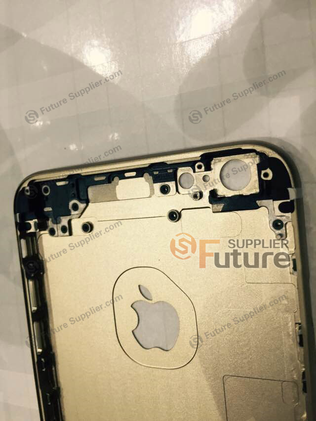 6s-plus-rear-housing-1