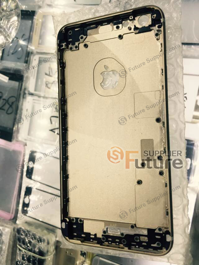 6s-plus-rear-housing-2