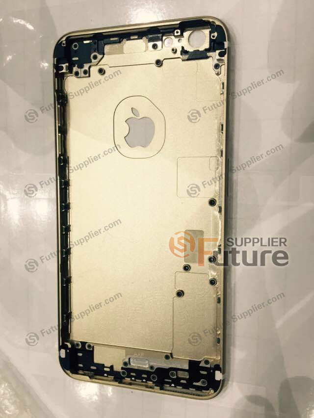 6s-plus-rear-housing-3