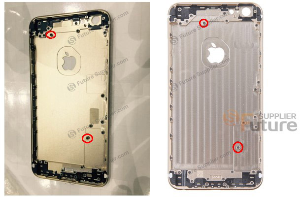 6s-plus-rear-housing-9