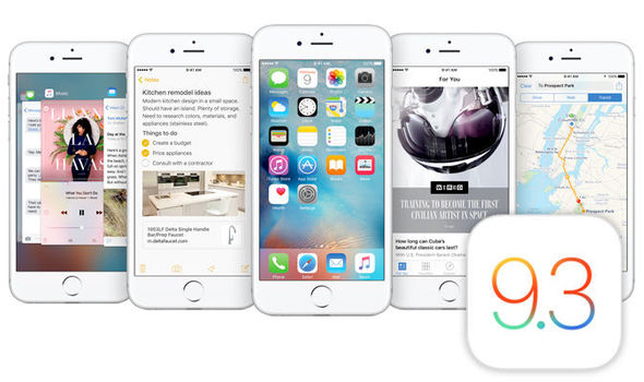 Apple-iOS-9-3-Features-UK-Release-Date-Best-New-Features-in-iOS-9-3-Apple-UK-Release-Out-9-3-To-Developers-Screenshots-of-iOS-9-654366