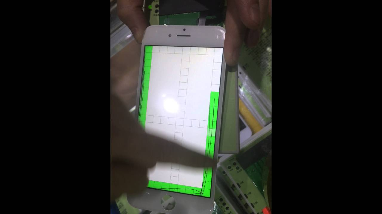Believe it: iPhone 6 Can Convert into iPhone 6S | Future Supplier