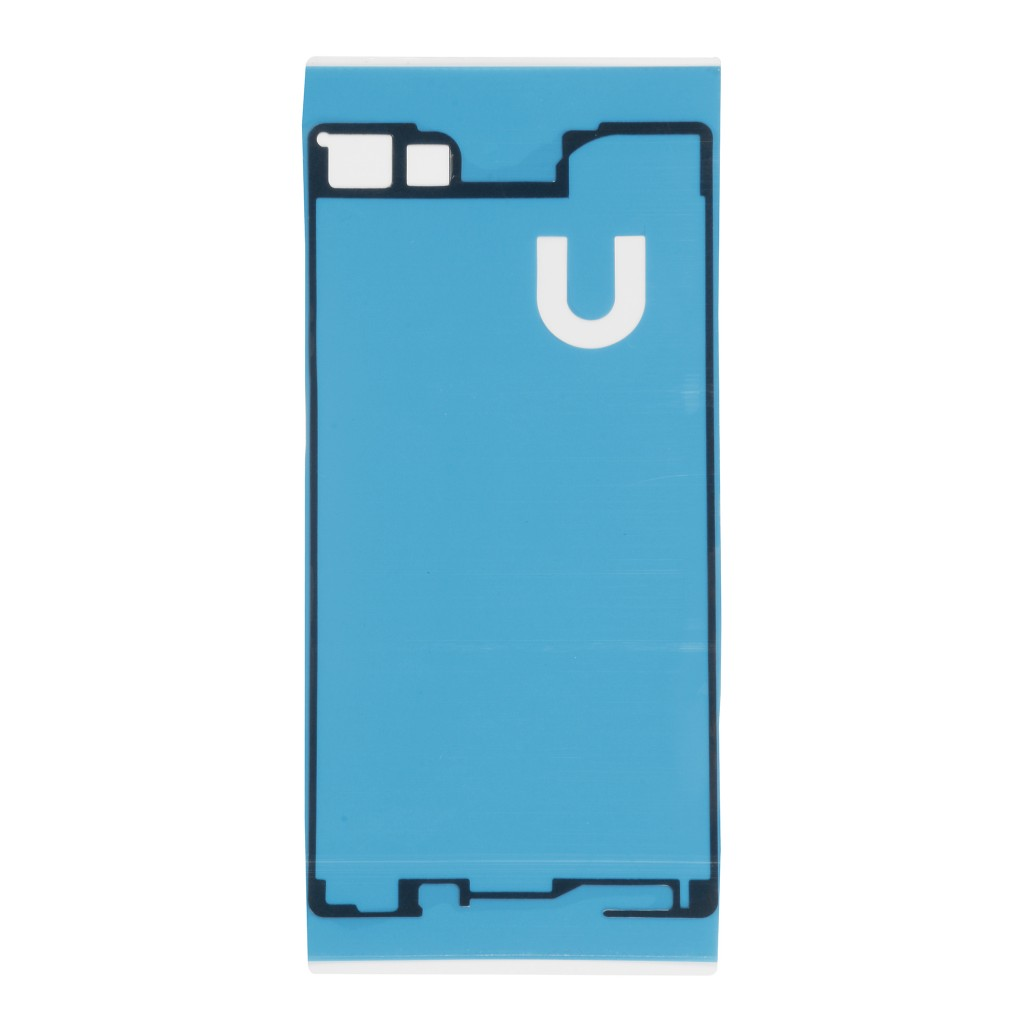 For Sony Xperia Z3+ Front Housing Adhesive(1)