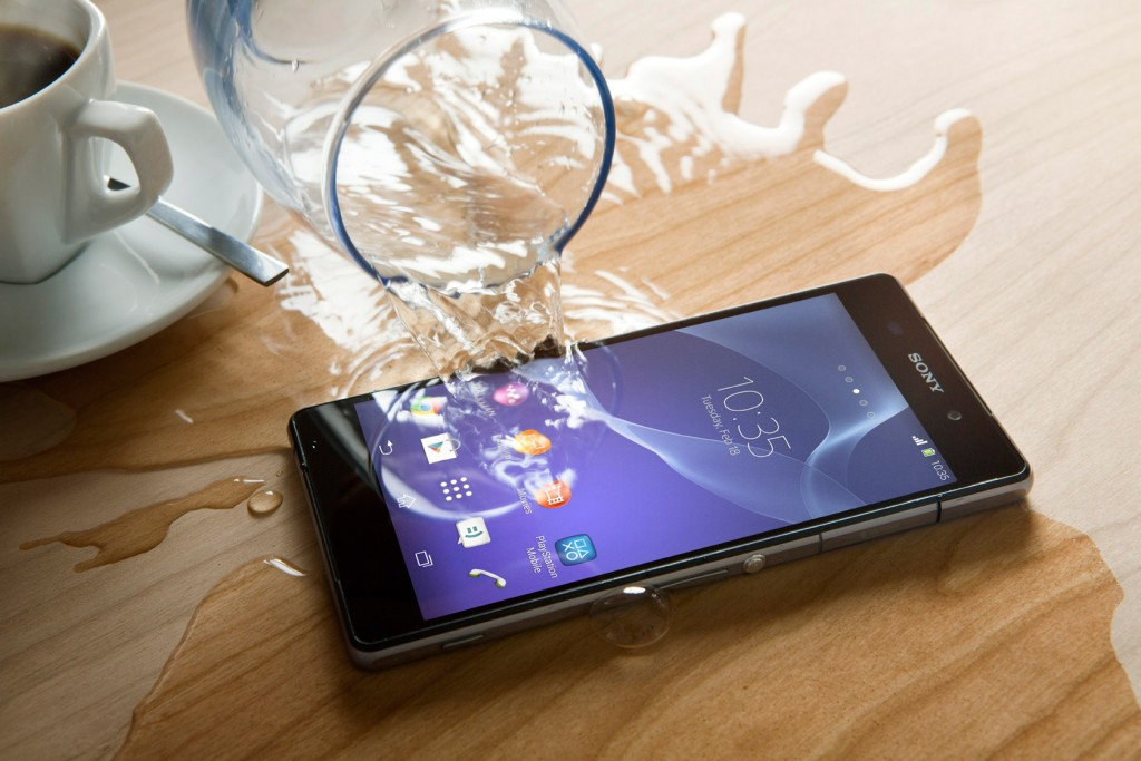 sony-xperia-z2-waterproof1