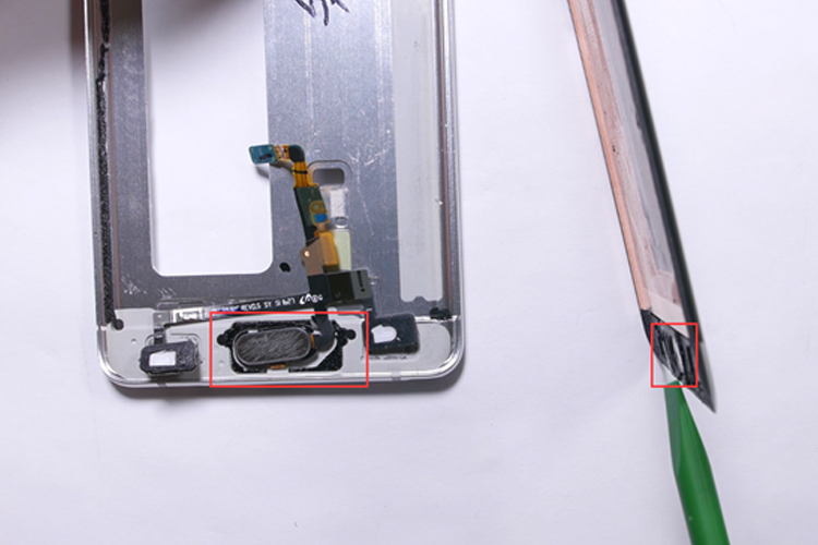 galaxy-note-7-home-button-adhesives