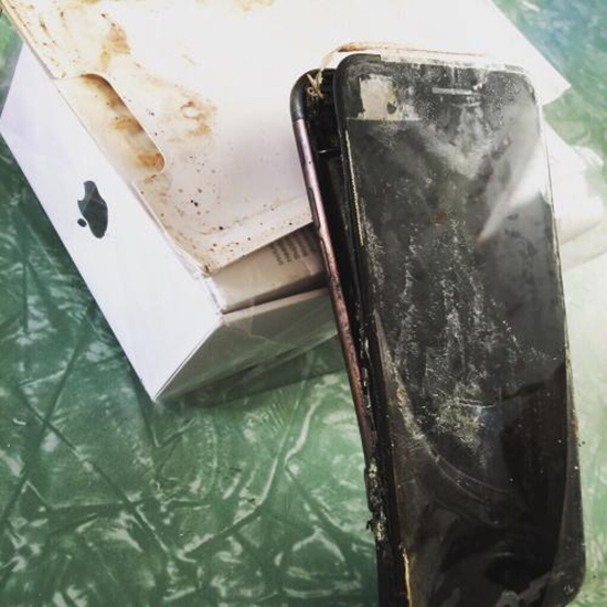 iphone-7-explosion