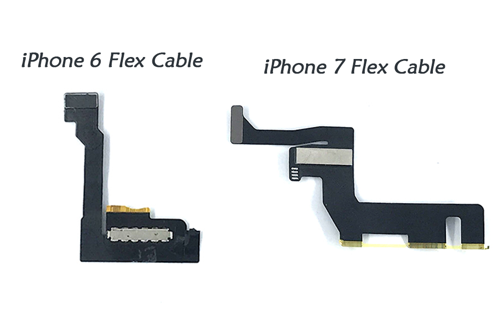 flex cable comparison