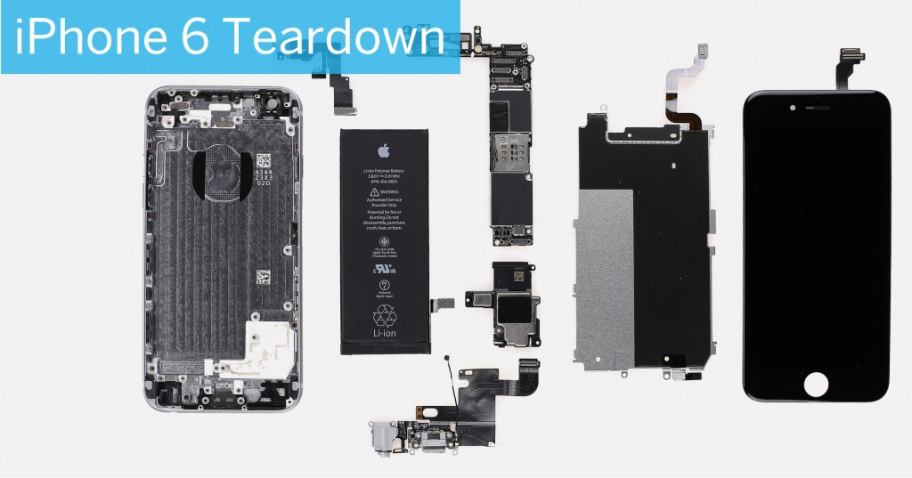 iphone-6-teardown-teaser