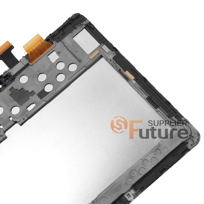 how to know if my samsung digitizer need replacing