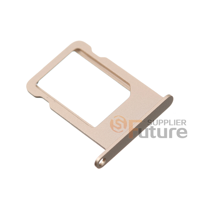 Iphone S Sim Tray