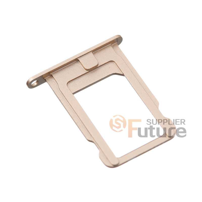 Iphone Sim Card Tray Walmart