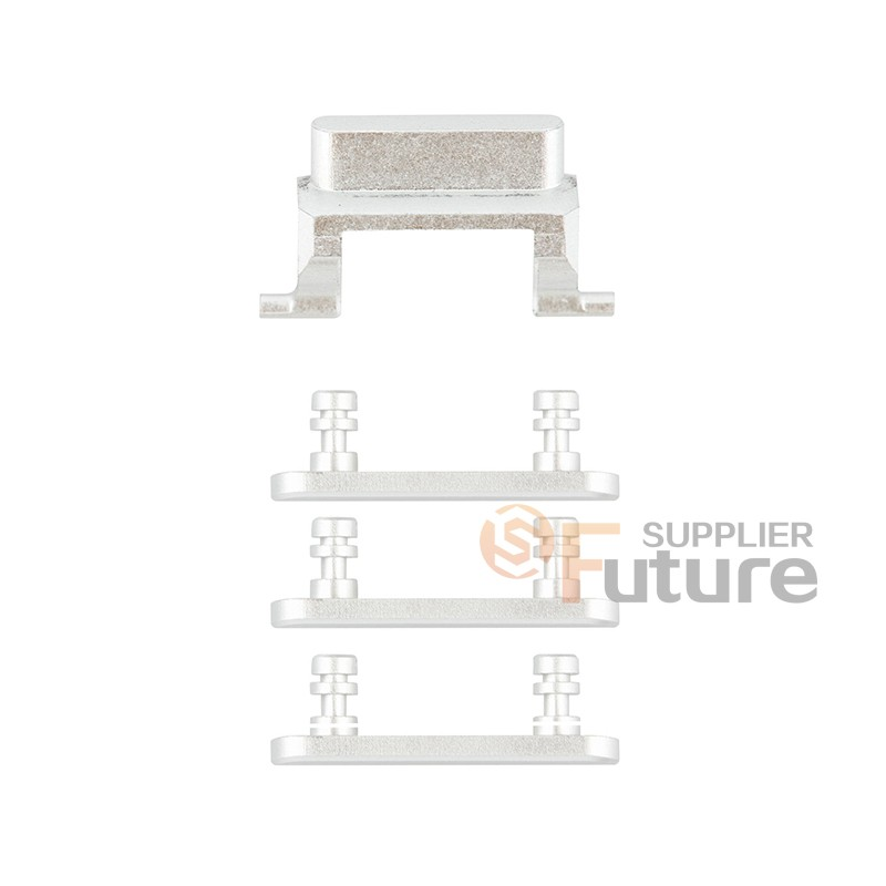 3850 additionally Ac Capacitor Y Cap Safety Standard Recognized Ac 100pf 125v 1006933391 together with 2032 furthermore Details besides . on product id oem