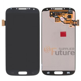 Galaxy S4 SCH-I545 [Verizon] Replacement Parts
