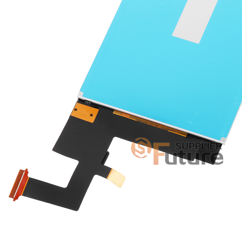 BlackBerry Leap LCD Screen