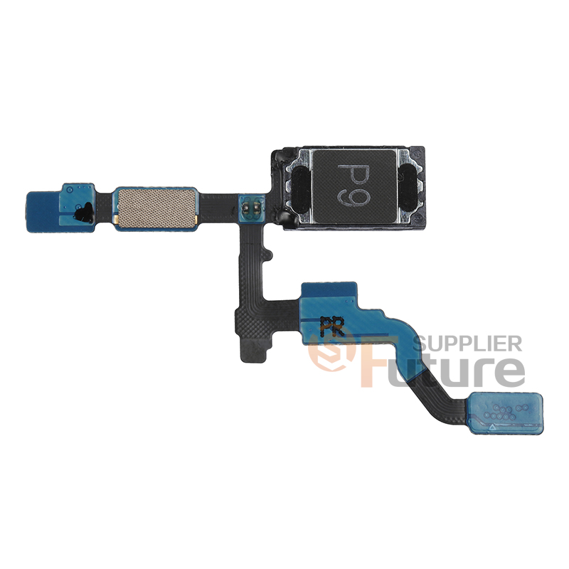 Ear Speaker Flex Cable Ribbon for Samsung Galaxy Note 5 Series